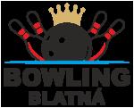 Bowling Blatná